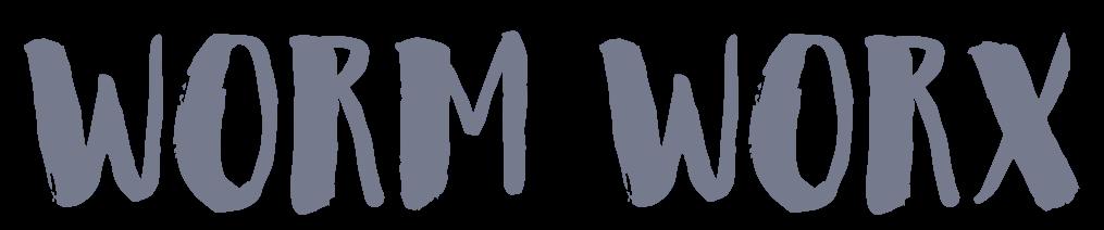WormWorx